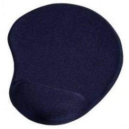 Hama Ergonomická gelová (54778) modrá