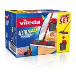 Vileda Ultramax set box (140910)