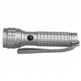 EMOS ST7350 (ST7350) stříbrná