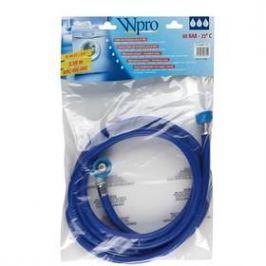 Whirlpool TAF 358 3,5 m