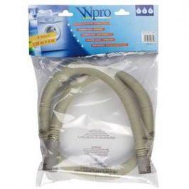 Whirlpool LOS 408