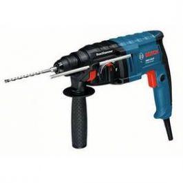Bosch GBH 2-20D Professional Nástroje a nářadí