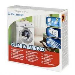 Odvápňovací prostředek Electrolux 9029791267 pro pračky/myčky