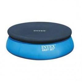 Intex pro bazény Easy Set prům. 2,44 m (28020)