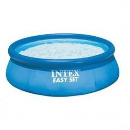 Intex Easy Set 3,66x0,76 m, kartušová filtrace 2 m3/h, 28132NP