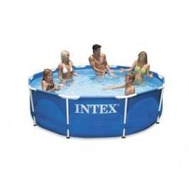 Intex Frame Set Rondo 3,05 x 0,76 m bez filtrace, 28200NP