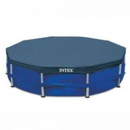 Intex pro bazény Frame Set prům. 3,66 m (28031)