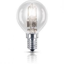 Philips klasik, 42W, E14, teplá bílá (8727900831481)
