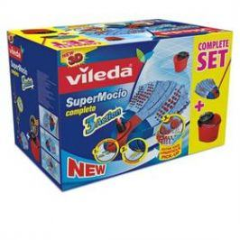 Vileda SuperMocio Completo 3 Action BOX (137413)