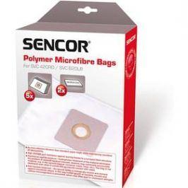 Sencor SVC 420/620
