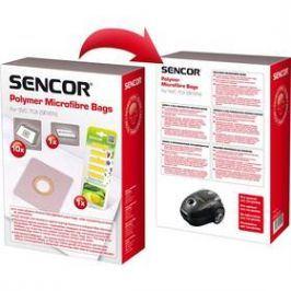 Sencor SVC 7CA + Vůně LEMON