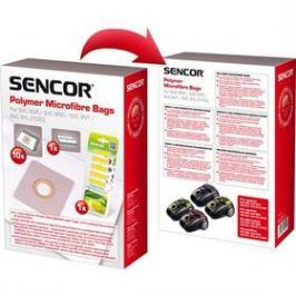Sencor SVC 8 + LEMON
