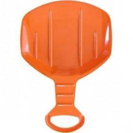 Rulyt Plus oranžový