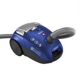 Hoover Telios Plus TE70_TE30011 modrý