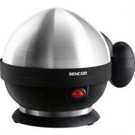 Sencor SEG 720BS černý