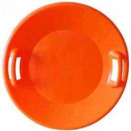 Rulyt oranžový