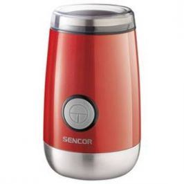 Sencor SCG 2050RD (444148) červený