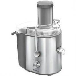 Sencor SJE 1055SS (417390) stříbrný