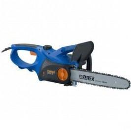Narex EPR 30-20 (00649050)