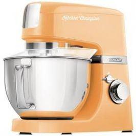 Sencor STM 6353OR oranžový