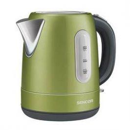 Sencor SWK 1220GG (41006324) zelená