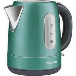Sencor SWK 1221GR (41006325) zelená