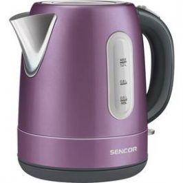 Sencor SWK 1223VT (41006327) fialová
