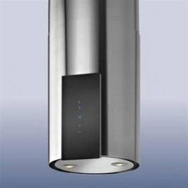 Guzzanti ORW Glass Inox nerez