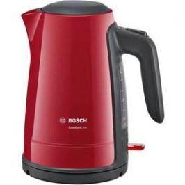 Bosch ComfortLine TWK6A014 černá/červená