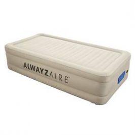 Bestway AlwayzAire (69030)