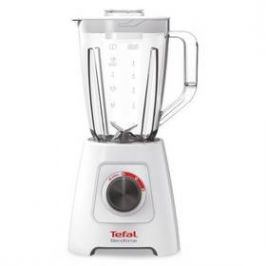 Tefal BlendForce BL420131 bílý