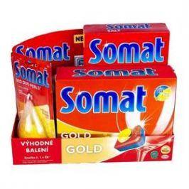 Somat Starter Pack