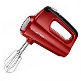 RUSSELL HOBBS DESIRE 24670-56 (454357) červený
