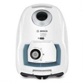 Bosch ProSilence BGL4SIL2 bílý