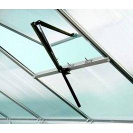 Otevírač automatický Lanitplast, pro střešní okno