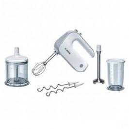 Bosch MFQ4080 stříbrný/bílý