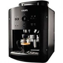 Krups EA810B Essential (423645)