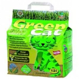 Agros Green Cat 12l