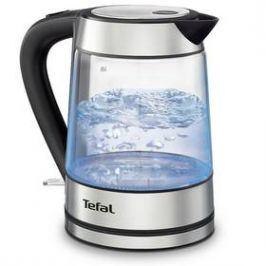 Tefal KI730D30 Glass (434708)