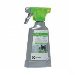 Electrolux Čistič nerezových povrchů spotřebičů 250ml spray