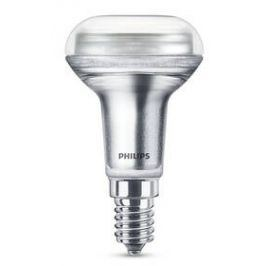 Philips reflektor, E14, 2,9 W, teplá bílá (8718696811474)