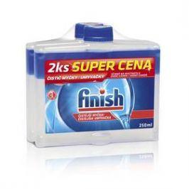 FINISH 250 ml DUO