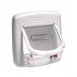Staywell magnetická 400