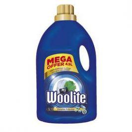 WOOLITE Complete 4,5 l / 75 pracích dávek