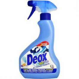 Deox Odor Zero 500 ml neutralizér (osvěžovač tkanin)