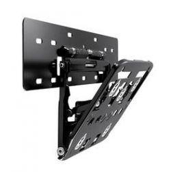 Samsung WMN-M22EA/XC pro QLED TV s úhlopříčkou 75'', nosnost 50 kg (WMN-M22EA/XC) černý
