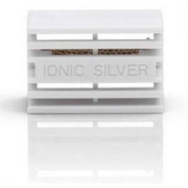 Antibakteriální stříbrná kostka pro zvlhčovače vzduchu Příslušenství pro malé spotřebiče