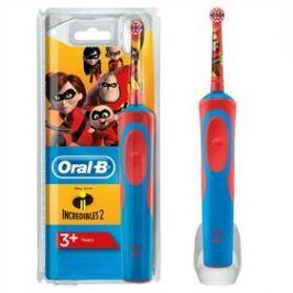 Oral-B Vitality Kids Incredibles 2