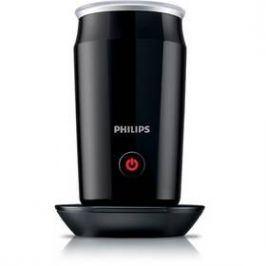 Philips CA6500/63 černý