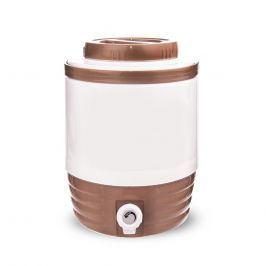 Zásobník na vodu termo UH dávkovač 8 l ORION